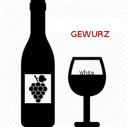 Gerwurtzraminer Wines, Learn About Gerwurtzraminer Wines