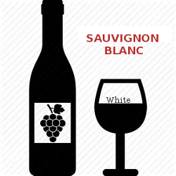 Sauvignon Blancs Wines, Learn About Sauvignon Blancs