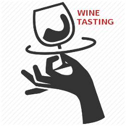 Wine Tasting, Learn About Wine Tasting, How To Taste Wines